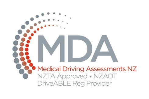 Driving Road Safety Test | Senior Citizens and Medical
